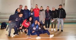 G. Loia C5 Fem. Montefusco battuto 5-1: finale di Coppa conquistata