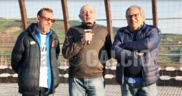 "All Stars Cup. Liccardi-Mauro: ""Manifestazione riuscita, complimenti!"""