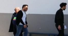 Battipagliese: si è dimesso il direttore sportivo Guariglia