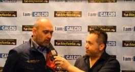 """Filippo Bigi, Maggiora: """"Tornati al vantaggio di fine andata"""""""