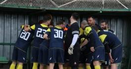 2°I - rush finale per la promozione: duello Acciaroli-Corno d'oro
