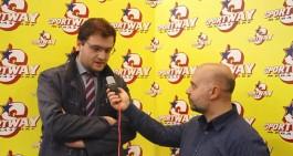 """Il Branzack fatica ad ottenere risultati, Bagnati: """"Momento difficile"""""""