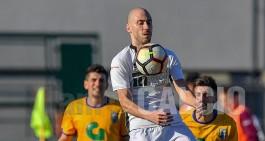 Promozione girone A - Oleggio, capolavoro a Piedimulera