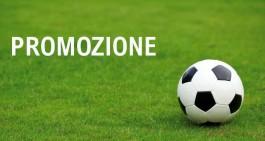 Promozione, Castelluccio in finale a Brienza: 3-1 al Paternicum dts
