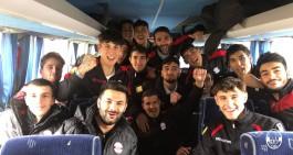 Il San Giacomo ferma l'HSL Derthona, Cbs a -2! Crollo San Mauro