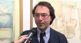 """Sindaco Lettieri: """"Picerno ha trovato nella squadra la sua identità"""""""