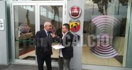 """Esclusiva IamCalcio, Jacobelli: """"Gozzano storico! Novara, rialzati"""""""