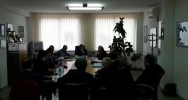 Città di Termoli: squalificato ex presidente e multata la società