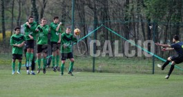 Promozione girone A - Piedimulera e Briga, successi playoff