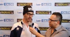 """Massoni, Virtus Villa: """"Il nostro cammino un unicum nei campionati"""""""