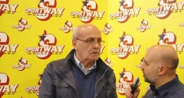 """Rapetti non ha dubbi: """"Il Trecate la squadra più forte dei playoff"""""""