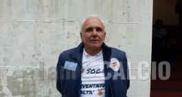 """Fassoli chiama a raccolta la città: """"Verbania merita progetto serio"""""""