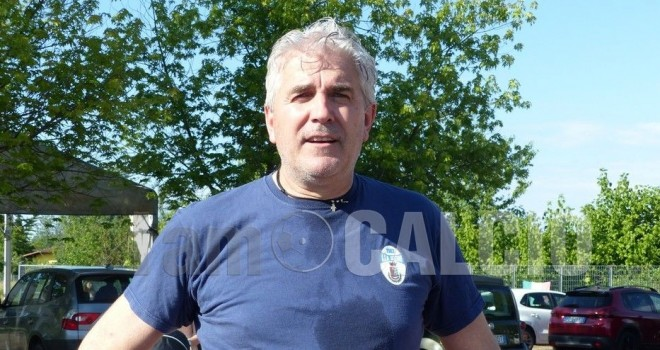 Matteo Paladin, Sizzano