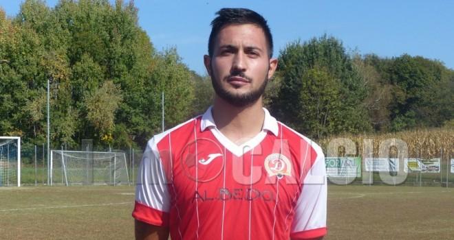 Stefano Lampione