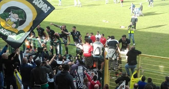 L'HSL Derthona si prende la Coppa