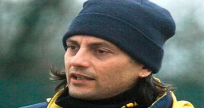 Michele Onorato