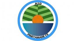 L'attesa è finita: nasce l'ASD Pinetamare C5, definito l'organigramma