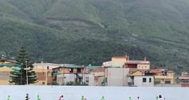 Nocerina-Marsala LIVE: risultato e tabellino in diretta
