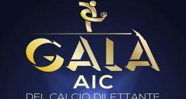 """Galà AIC del Calcio """"Dilettante"""": domani ad Acerra la 5° edizione"""