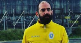 """Corno d'oro, la carica di Falcone: """"Vinceremo i playoff!"""""""