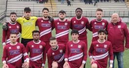 Juniores, Vultur sconfitta dal Casarano Sabato si gioca in Campania