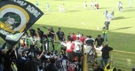 HSL Derhona pigliatutto: 3-1 al Lascaris, anche la Coppa è dei leoni!