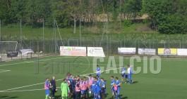 La Fulgor chiude alla grande, niente play-off in Promozione