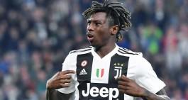 La Juventus preleva un giocatore da La Biellese