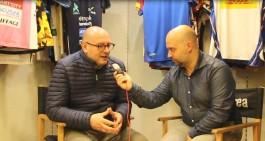 """Pissardo, è ufficiale: """"Non sarò più l'allenatore del Baveno"""""""