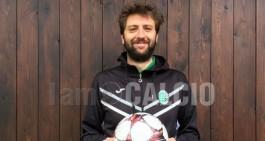 Finalmente FC Biella! VCA salva. Ai playoff sarà Chiavazzese-Vigliano