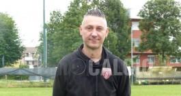 """La rivalsa di Lopardo: """"Agrano ancora in Prima, dedicato ai gufi"""""""
