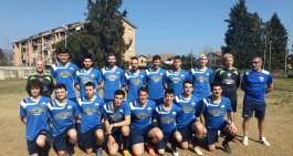"""Playout Prima C - Il Vallorco ci crede, Cocco: """"Giochiamo senza paura"""""""