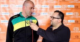 """Giulio Rossi, Pro Ghemme: """"Play-off? Raccolto quanto seminato"""""""
