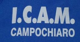 Seconda Gir. B, all'Icam Campochiaro la finale playoff. Morcone ko
