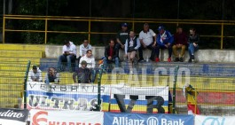 Poule scudetto Eccellenza - Verbania, tutto in bilico