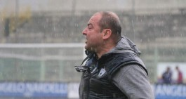 UFFICIALE - Bitonto Calcio, cambia la guida tecnica. Saluta Pizzulli
