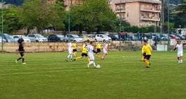 Asi Campania Felix: R. Caivano vince l'Eccellenza, Champions al clou
