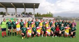 """Le Streghe: vittoria per 3-1 nell'amichevole a """"stelle e strisce"""""""