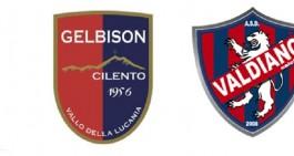 Ipotesi di fusione tra Gelbison e Valdiano: i dettagli