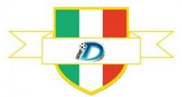 Picerno-Avellino, ci sarà la diretta tv per la gara di mercoledì 22