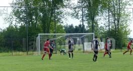 Gol e polemiche, Sizzano-Ornavassese promuove i novaresi