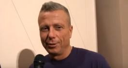 La Juve Domo riparte da Italo Morellini