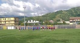 3°categoria, girone A: stabilite le semifinali playoff