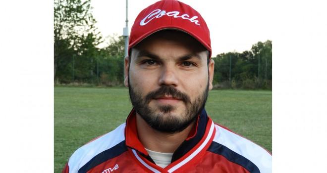 Fabiano Altobello, Corio