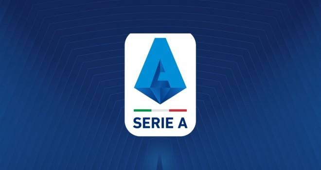 Serie A 2019/2020