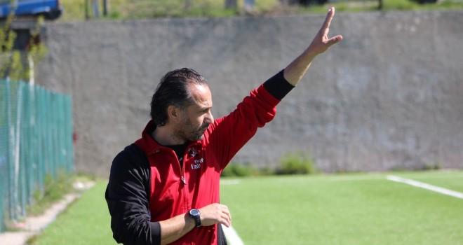 Giuseppe Cirone