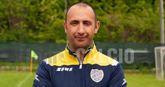 Mister Sorrenti