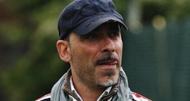 Piscinese, new look: Pellegrino presidente, De Vincenzo in panchina