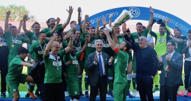 Avellino Campione
