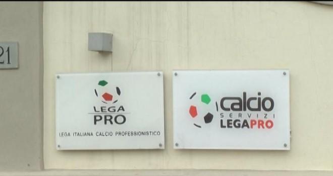 Serie C, svelato il girone A